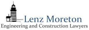 Lenz Moreton Logo